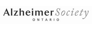 Alzheimer Society of Ontario
