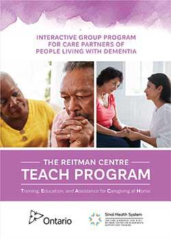 TEACH Program