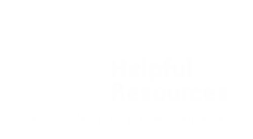 COVID-19 Helpful Resources for dementia caregivers