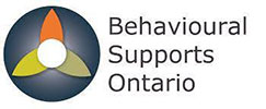 behavioural supports ontario